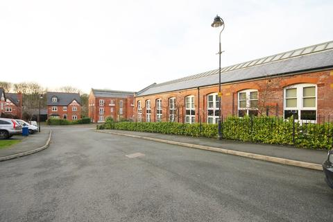 2 bedroom apartment for sale - Trevore Drive, Standish, Wigan, WN1