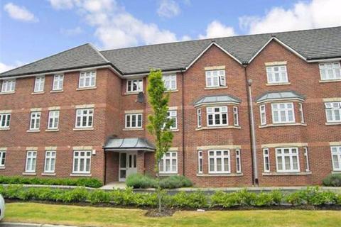2 bedroom apartment to rent - Brattice Drive, Swinton