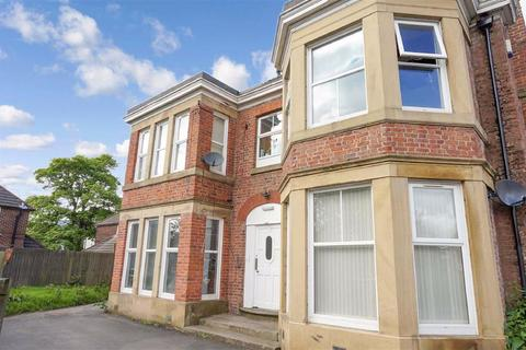 2 bedroom apartment for sale - Fourth Avenue, Swinton
