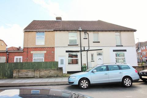 1 bedroom terraced house to rent - Copnor Road, Copnor