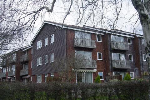 2 bedroom flat to rent - Claydon Court, The Willows, Caversham