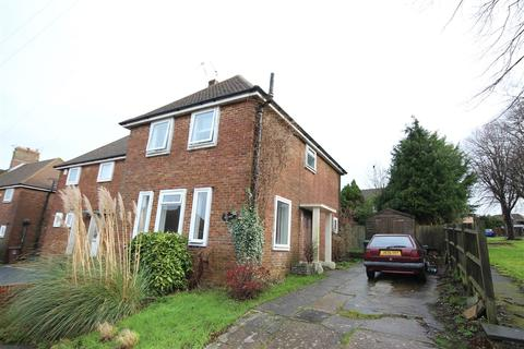 3 bedroom semi-detached house to rent - Eastfield Crescent, Hollingbury, Brighton