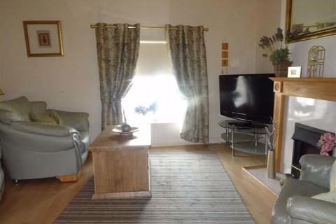 1 bedroom apartment to rent - Wood Street, Earl Shilton