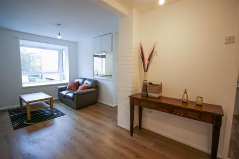 1 bedroom apartment for sale - The Limes, Ashbrooke, Sunderland