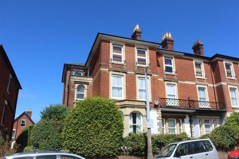 1 bedroom ground floor flat for sale - Wyndham Road, Salisbury