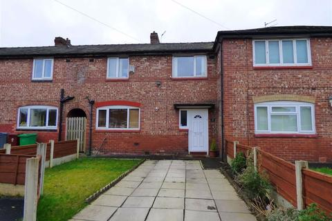 3 bedroom semi-detached house for sale - Minehead Avenue, Withington, Manchester, M20