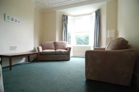 5 bedroom terraced house to rent - House, Sandyford Road, Sandyford