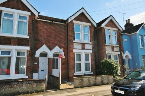 3 bedroom terraced house to rent - Dutton Lane, Eastleigh