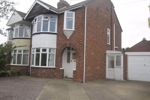 3 bedroom house to rent - WYBERTON LOW ROAD, BOSTON