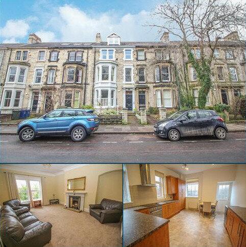 4 bedroom maisonette for sale - Eslington Terrace, Jesmond, Newcastle Upon Tyne