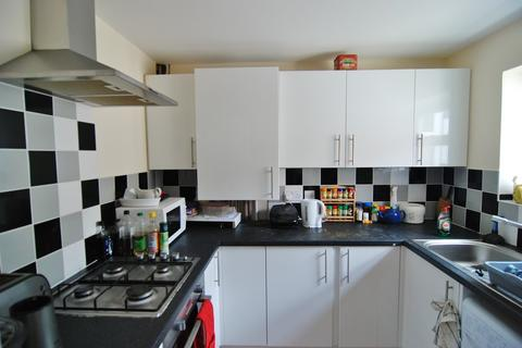 3 bedroom end of terrace house to rent - Terraced House, Belle Grove West, Spittal Tongues