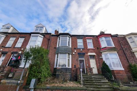 1 bedroom flat to rent - Riversdale Terrace, Eden Vale, Sunderland