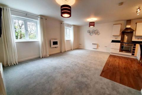 1 bedroom apartment for sale - Ffordd Yr Afon, Gorseinon, Swansea