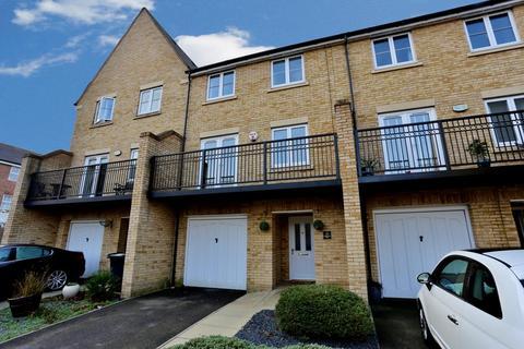 4 bedroom townhouse for sale - Sandringham Drive, Bexley Park