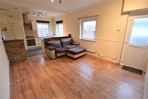 2 bedroom flat for sale - Coldstream Street, Llanelli