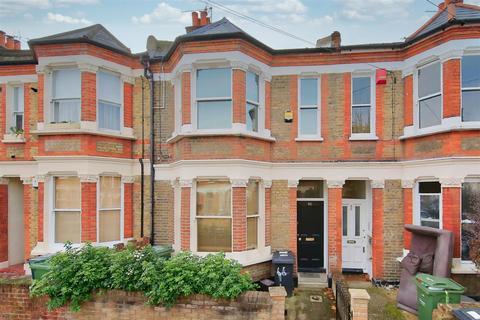 2 bedroom flat to rent - Hubert Grove London