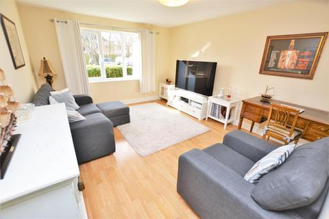 2 bedroom apartment for sale - Church Road, Colliers Wood Borders