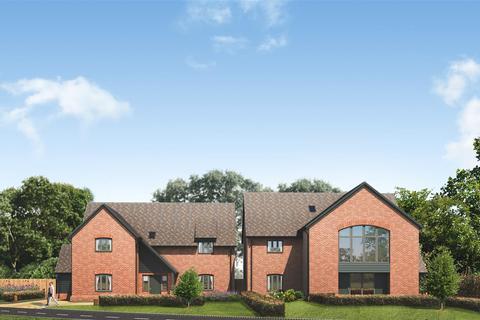 4 bedroom detached house for sale - Chesham Road, Berkhamsted