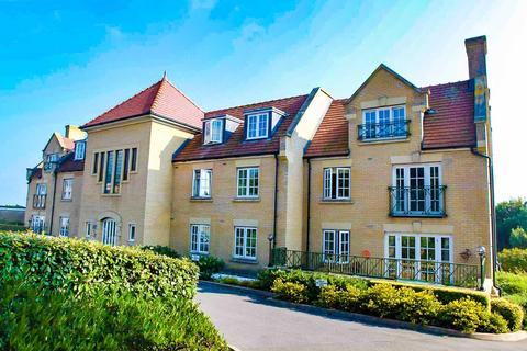2 bedroom apartment for sale - Two Bathrooms, Underground Parking, Wyke