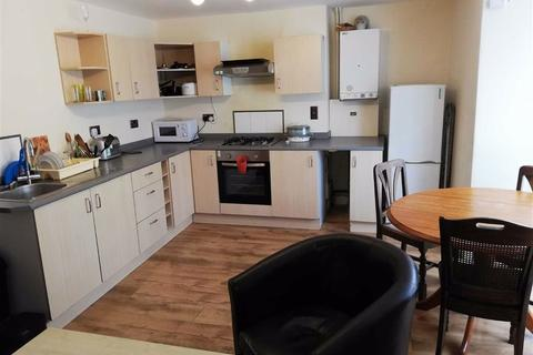5 bedroom terraced house to rent - Penmaesglas Road, Aberystwyth, SY23