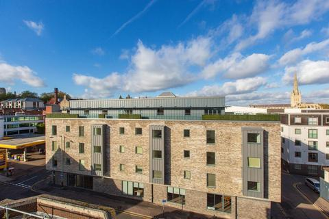2 bedroom apartment for sale - 123 Conisford Court, Greyfriars Road NR1