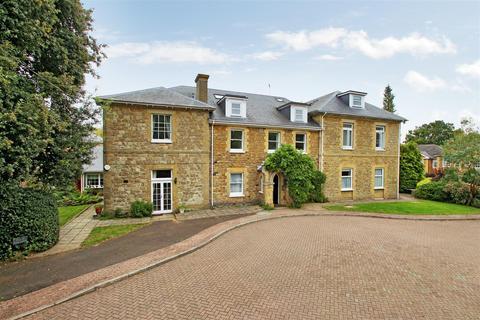 2 bedroom apartment for sale - Holly Bush Lane, Sevenoaks