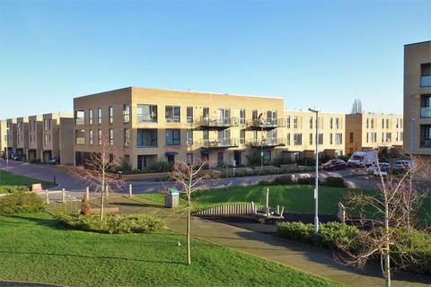 2 bedroom apartment for sale - Whittle Avenue, Trumpington, Cambridge