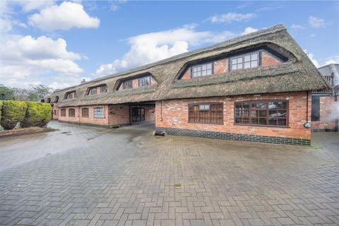 2 bedroom apartment to rent - Pools Cottages, Crackley Lane, Kenilworth