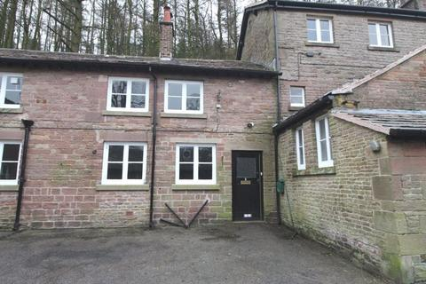 2 bedroom cottage to rent - Crag Hall Cottage (No 3)