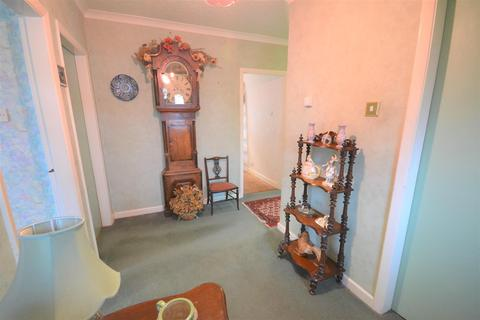 3 bedroom detached bungalow for sale - Olton Avenue, Eastern Green, Coventry