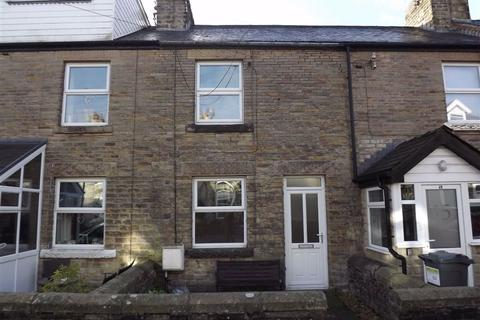 2 bedroom terraced house to rent - Hollins Street, Buxton