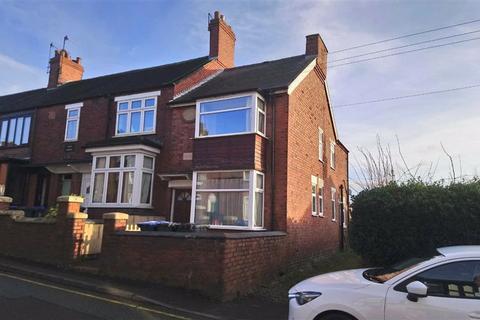 2 bedroom terraced house for sale - Ball Haye Green, Leek, Leek