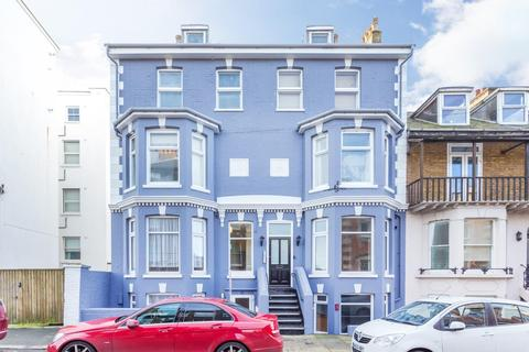1 bedroom maisonette for sale - Sondes Road, Deal