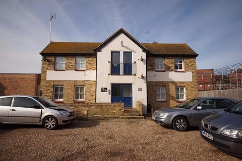 1 bedroom flat to rent - Ramsgate