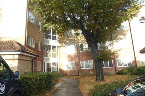 2 bedroom flat to rent - Croydon, Surrey