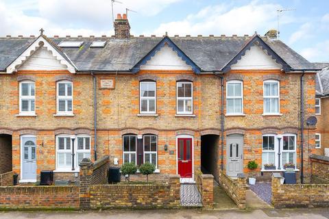 3 bedroom house for sale - Raynham Street, Hertford