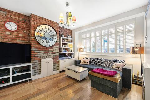 4 bedroom terraced house for sale - Abercairn Road, SW16
