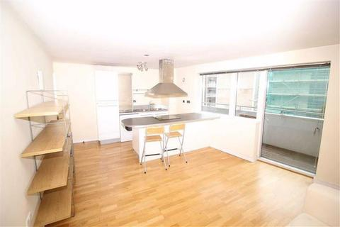 1 bedroom apartment for sale - 63 Tithebarn Street, Liverpool, Merseyside, L2