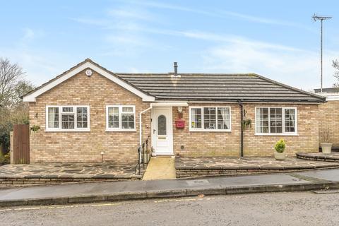 2 bedroom bungalow for sale - Morris Close Orpington BR6