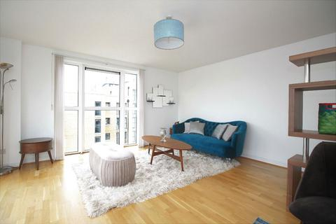 1 bedroom apartment to rent - Greenfell Mansion, Glaisher Street, Greenwich SE8
