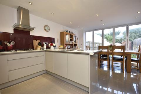 4 bedroom terraced house for sale - Smyth Road, Ashton, Bristol, Somerset, BS3