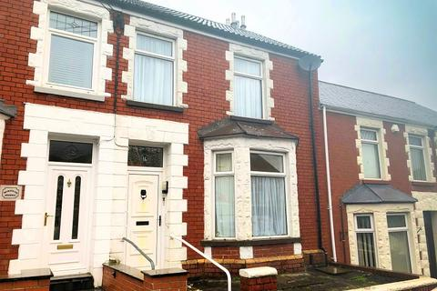 3 bedroom terraced house for sale - Gladstone Street, Maesteg, Bridgend. CF34 9EN