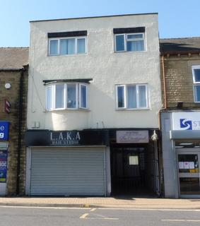 1 bedroom flat to rent - High Street, Wombwell S73
