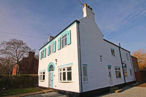 1 bedroom house share to rent - Room , HU16