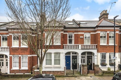 2 bedroom flat for sale - Mandalay Road, Clapham