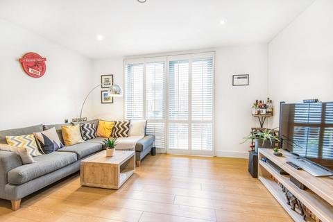 2 bedroom flat for sale - Silwood Street, Bermondsey