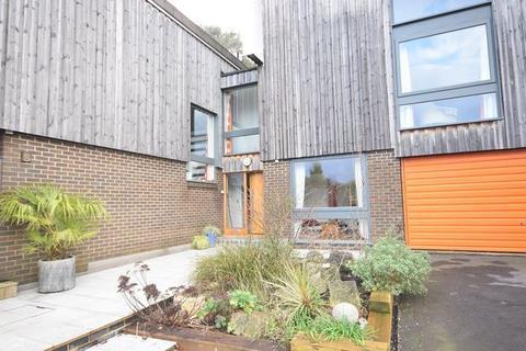 1 bedroom flat to rent - Whyke Close, Bassett