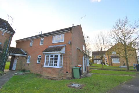 1 bedroom house for sale - Lochy Drive, Leighton Buzzard