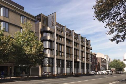 2 bedroom apartment for sale - Brighton BN1