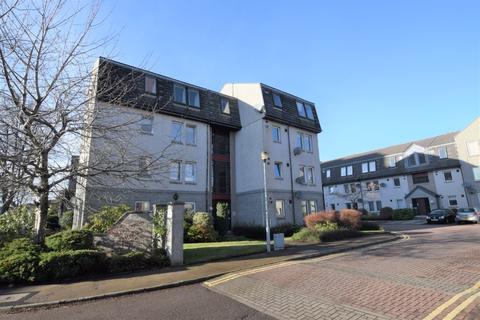 2 bedroom flat to rent - Gairn Mews, Gairn Terrace, City Centre, Aberdeen, AB10 6FL